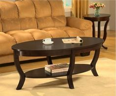 #LivingRoomFurniture #Stylish #WoodCoffeeTable #Contemporary
