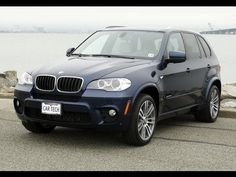 Sample Invoice For Legal Services Pdf  Bmw X M Suv Is More Torque Sporty And Price  Cars  Receipt Format For Cheque Payment Excel with Sales Receipt Templates Excel  Bmw X Xdrivei Review Invoice Payable To Pdf