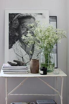 Tine k home inspiration ss/14   seventeendoors   Bloglovin'