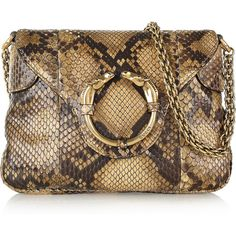 543a097d1be7 Buy michael kors snake purse > OFF68% Discounted