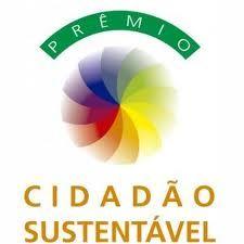 O Prêmio Cidadão Sustentável chega em sua segunda edição e vai continuar premiando o cidadão que ajuda a transformar São Paulo em uma cidade mais justa, democrática, saudável e solidária.