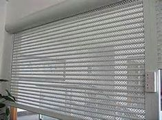commercail roler shutter perf http://safetysteelworks.co.uk
