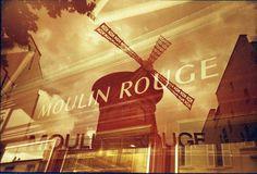 My 2011 Trip to Paris (http://www.lomography.com/magazine/locations/2012/03/17/requered-post-mi-viajes-del-2011-paris)