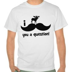 >>>best recommended          	I mustache you a question moose shirts           	I mustache you a question moose shirts We have the best promotion for you and if you are interested in the related item or need more information reviews from the x customer who are own of them before please follow th...Cleck Hot Deals >>> http://www.zazzle.com/i_mustache_you_a_question_moose_shirts-235979384573092611?rf=238627982471231924&zbar=1&tc=terrest