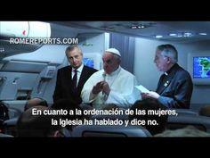 http://www.romereports.com/palio/apoteosica-rueda-de-prensa-del-papa-francisco-cambia-la-cultura-para-cambiar-el-vaticano-spanish-10722.html#.Ufae3I17IVU Apoteósica rueda de prensa del Papa: Francisco cambia la cultura para cambiar el Vaticano