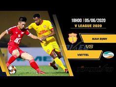 Dự đoán tỉ số trận đấu Nam Định vs CLB Viettel: Nam Định sẽ thắng!!! Baseball Cards, Sports, Hs Sports, Sport, Exercise