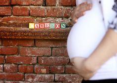 Kait Maternity  Photo By Amanda Naylor Photography