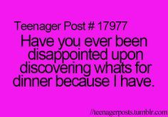 new teenager posts - Google Search