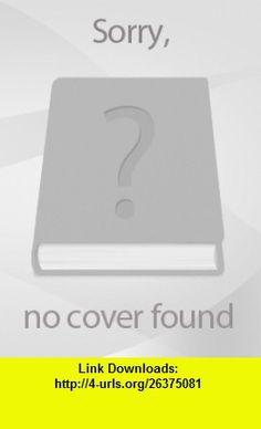 BODY AND SOUL (9783430177917) ANITA RODDICK , ISBN-10: 343017791X  , ISBN-13: 978-3430177917 ,  , tutorials , pdf , ebook , torrent , downloads , rapidshare , filesonic , hotfile , megaupload , fileserve