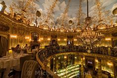 cafe pushkin restaurant moscow - Google Search
