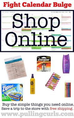 Shop online for both big and small items.  Get FREE SHIPPING at dollargeneral.com