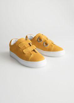 216e9d2c3d8673 Chaussures De Basket En Cuir, Achats En Ligne, Chaussures De Bébé, Stylish,