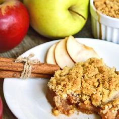 Genialne ciasto kawowe bez pieczenia - zakochasz się od pierwszego kęsa! - Beszamel.se.pl Maple Syrup Recipes, Apple Crisp Recipes, Cheesecake Recipes, Dessert Recipes, Kefir, Holiday Recipes, A Food, Food Processor Recipes, Sweet Treats