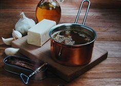 bagna cauda favorite recipes cauda memories easy bagna bagna cauda ...