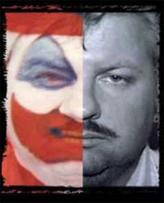 John Wayne Gacy, Jr. was an American serial killer and rapist who sexually assaulted and murdered at least 33 teenage boys and young men between 1972 and 1978.