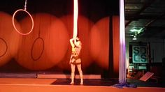 Sally's Song on Aerial Hammock/ Aerial Sling Aerial Hammock, Aerial Dance, Aerial Silks, Aerial Yoga, Pilates, Aerial Arts, Pole Fitness, Pole Dancing, Fun Workouts