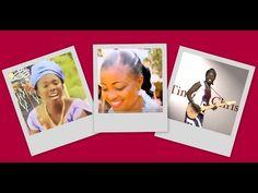Variété Musicale Baoulé - YouTube Exotic Dance, Friends, Polaroid Film, Nun, Music, Amigos, Boyfriends