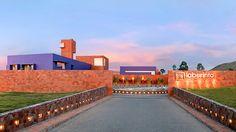 Museo Laberinto de las Ciencias y las Artes, San Luis Potosí