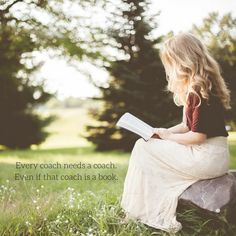 These Daily Bible Devotions are a collection of my reflections on the Book of Proverbs to help YOU live the Abundant Life! Miguel Angel Garcia, Broken Marriage, Summer Reading Lists, Spiritual Gifts, Spiritual Growth, Introvert, Good Books, Free Books, Children's Books