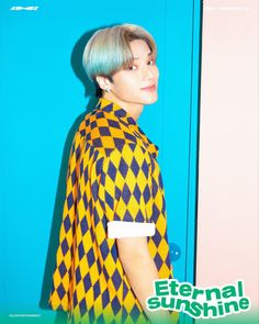 Jung Woo Young, Human Poses Reference, Eternal Sunshine, Mnet Asian Music Awards, Forever Yours, Kim Hongjoong, Extended Play, Handsome Boys, Pretty People