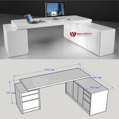 Discount Executive L Shaped Office Desk Furniture fo.- Discount Executive L Shaped Office Desk Furniture for sale Discount Executive L Shaped Office Desk Furniture for sale -