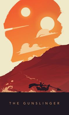 Star Wars Pictures, Star Wars Images, Star Wars Poster, Star Wars Art, Cover Art, Mandalorian Poster, Cuadros Star Wars, Star Wars Wallpaper, Disney Plus