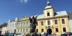Svobodní navrhují rozdělit přebytek Plzeňského kraje. Manětín se hlásí o svou část >>>  http://plzen.cz/svobodni-navrhuji-rozdelit-prebytek-plzenskeho-kraje-manetin-se-hlasi-o-svou-cast/