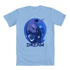http://www.welovefine.com/2259-6078-large_zoom/luna-dreams.jpg