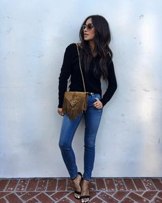 Shay Mitchell - shaym: Sunday is for sleep, sriracha covered burritos and simple outfits…