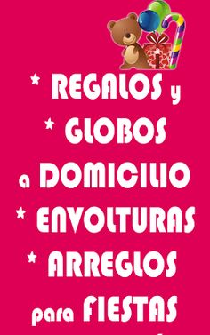www.regalosamer.com.mx