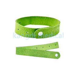 New product natural citronella essential oil outdoor insect repellent band Mosquito Repellent Bracelet, Insect Repellent, Pain Relief Patches, Slimming Patch, Natural Mosquito Repellant, Citronella, New Product, China, Stuff To Buy