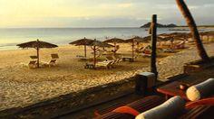 Sandoway Resort, Ngapali Beach, Myanmar - thebeachfrontclub.com