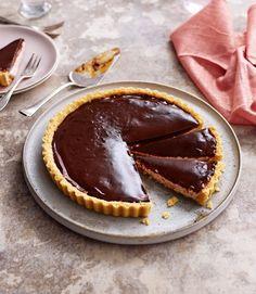 no-bake-gooey-mars-bar-style-tart
