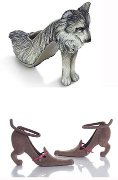 Girls High Heel Shoes, High Heels, Shoes Heels, Funny Pics, Funny Pictures, Beautiful Shoes, Corset, Lion Sculpture, Artist