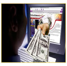 Fast payday loans online are the best financial option for the citizens of the U.S.A. and it is the fastest way to get a financial support. When you get cash from us then you are surely able to remove your all type of unwanted expenses which comes in mid of the month and meet up all your needs. For more info about Fast Payday Loans Online please visit:  www.fastloansnocreditcheck.net/fast-payday-loans-online.html