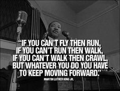 Photo: #MartinLutherKingDay    This is one of Martin Luther King Jr.'s poignant quotes that is worth contemplating today in remembrance, service, and equality.  Please like, comment and share!