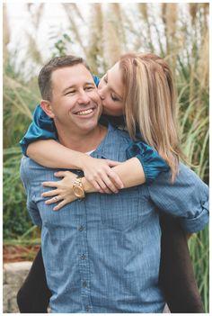 7 Keys to a Happy Wife