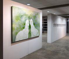 Javier Porras: Micrografías