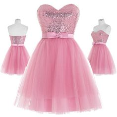 Tulle Homecoming Dress,Sweetheart Homecoming Dresses,Short Homecoming Dress, Cute