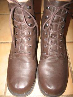 sale retailer 62344 2fccb tony iammatteo boot tongue