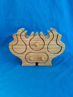 wooden box, bandsaw box, jewelry box