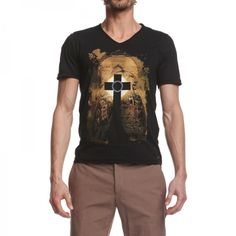 T-Shirt Denny http://shop.mangano.com/product.php?id_product=17554