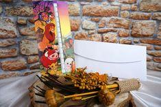 Wreaths, Fall, Gifts, Products, Autumn, Presents, Door Wreaths, Fall Season, Deco Mesh Wreaths