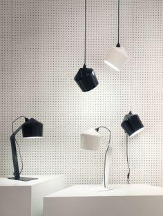 Pasila-series by Pasila Design for Innolux Desk Lamp, Table Lamp, Light Decorations, Lightning, Sweet Home, Lights, Interior, House, Home Decor