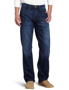 SALE Joe's Jeans Men's Rebel Relaxed Fit Jean, Blythe, 30