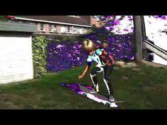 Rafa skateboarding Skateboarding, My Music, Sports, Skateboard, Sport, Skateboards