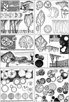 Картинки по запросу антураж стаффаж пейзаж