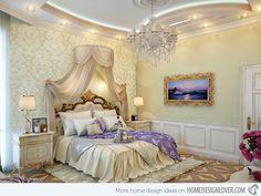 Http://toemoss.com/wallpaper/479 Eleganz Zimmer