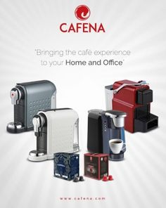 Cafena Inc  http://www.cafena.com/ a Canadian Coffee machine retailer now open office in Dubai #dubai #coffee #cafena