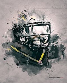 CFL: 'Scratch' Digital Illustration Series on Behance Sports Art, Kids Sports, Sports Graphic Design, Sports Marketing, Sports Graphics, Football Art, Sport Photography, Sports Illustrated, American Football